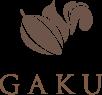 GAKU SHINSHU CHOCOLATORY